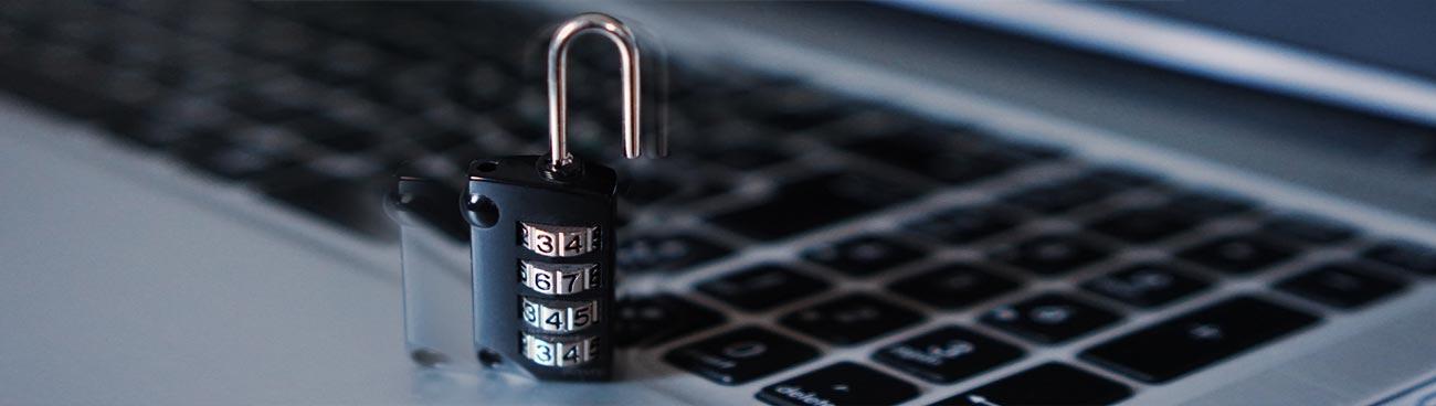 Serem logra el certificado UNE-ISO/IEC 27001:2014 en Sistemas de Gestión de Seguridad de la Información (SGSI)