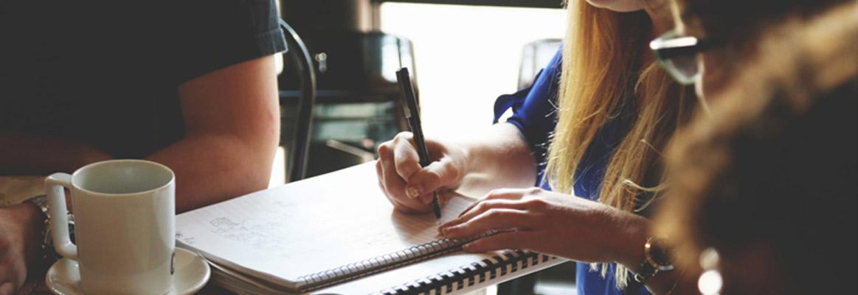Asistentes Virtuales: 3 usos para su departamento de recursos humanos