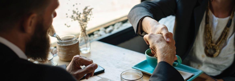 Cómo conciliar los Asistentes Virtuales y el Reglamento General de Protección de Datos