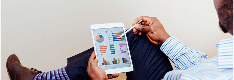 ¿Por qué los Asistentes Virtuales son una oportunidad de oro para su empresa?