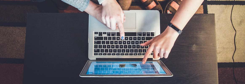 Las 3 cualidades que necesita un Asistente Virtual humanizado para las relaciones con los clientes