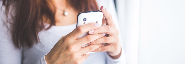 Definir sus Buyer Personas para adaptar su asistente virtual