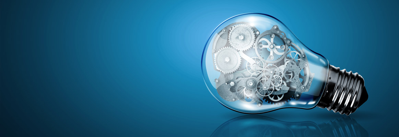 ¿Son los asistentes virtuales el Nuevo El Dorado de los responsables de innovación?