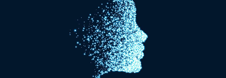 Asistentes Virtuales: ¿Es indispensable la inteligencia artificial?