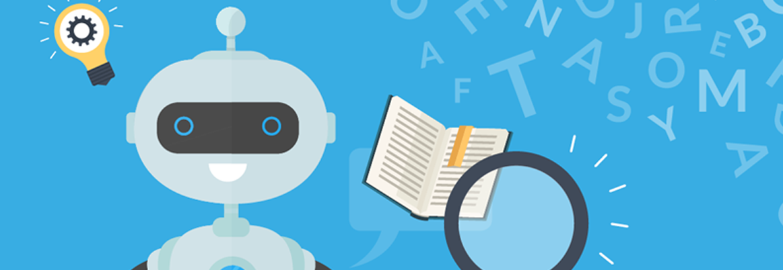 Glosario de Inteligencia Artificial: Términos que debe conocer