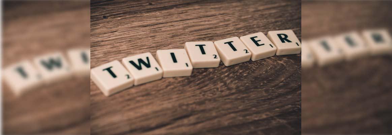 Reloj de Inteligencia Artificial: 10 cuentas de Twitter obligadas