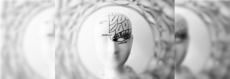 7 consejos para implementar un asistente virtual inteligente