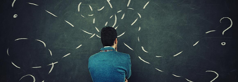 Un asistente virtual multicanal: 5 preguntas para hacerse antes de comenzar
