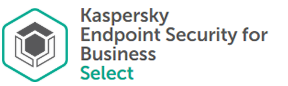 kaspersky endipoint security for business