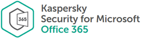 kaspersky security for microsoft office